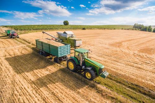 ubezpieczenia rolne Kartuzy
